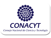 Página de CONACYT
